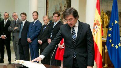 هل تقود الأزمة المغربية الإسبانية الوزير مانويل ألباريس إلى الرباط في أول زيارة رسمية؟ 2
