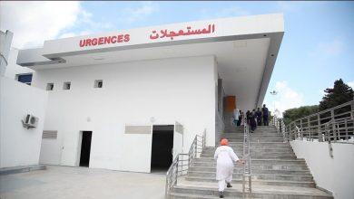 اعتداءات متكررة على الأطقم الطبية والتمريضية بمستشفى محمد الخامس ومطالب بالتدخل 5