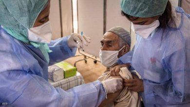 لتسريع عملية التلقيح..وزارة الصحة تمدد توقيت عمل المراكز إلى الثامنة مساء 7