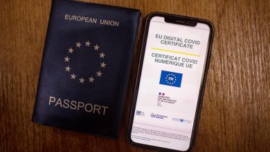 اعتماد الجواز الصحي في أوروبا ابتداء من فاتح يوليوز 2