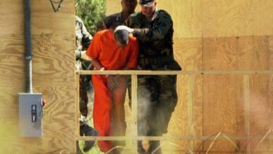 """بعد ترحيله من """"غوانتانامو"""" إلى المغرب..التحقيق مع عبد اللطيف ناصر للإشتباه في ارتكابه لأفعال إرهابية 6"""
