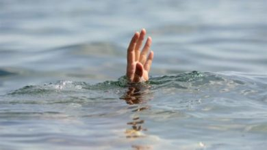 2.5 مليون حالة وفاة بسبب الغرق خلال العقد الماضي 3