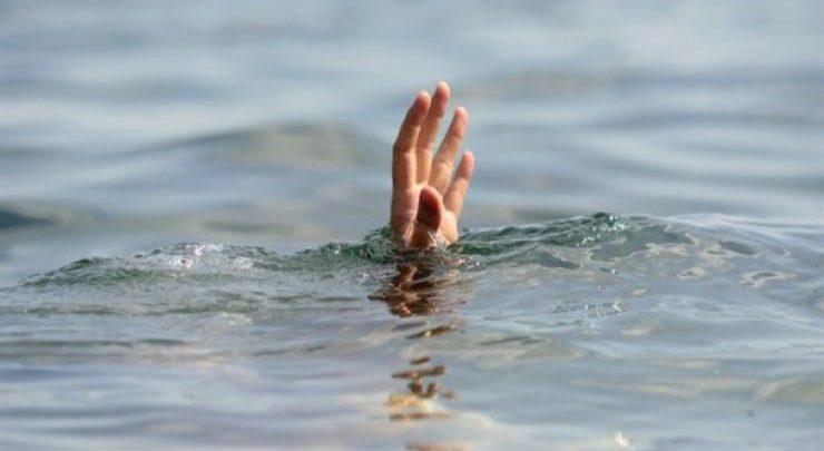 2.5 مليون حالة وفاة بسبب الغرق خلال العقد الماضي 1