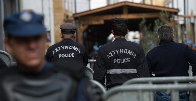 """الديستي تطيح بمغربي باليونان كان يشغل مناصب قيادية في تنظيم """"داعش"""" 1"""
