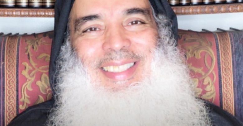 وفاة الشيخ أبو النعيم بمصحة خاصة متأثرا بإصابته بفيروس كورونا 1