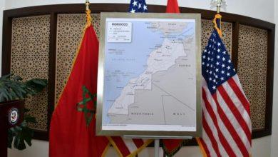 """وزارة الخارجية الأمريكية: موقف الولايات المتحدة من مغربية الصحراء """"لم يتغير"""" 5"""