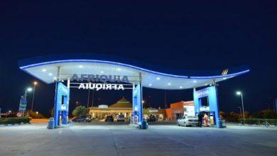 إقفال مطاعم محطات الوقود بالطريق السيار يغضب مغاربة الخارج 3