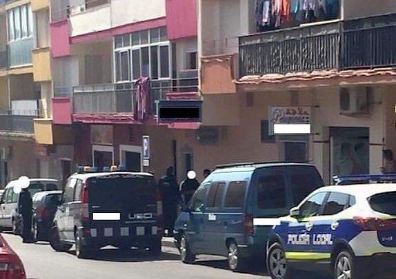 إسبانيا..توقيف صاحب مطعم مغربي يشغل مهاجرين سريين مقابل 5 يورو في اليوم 1