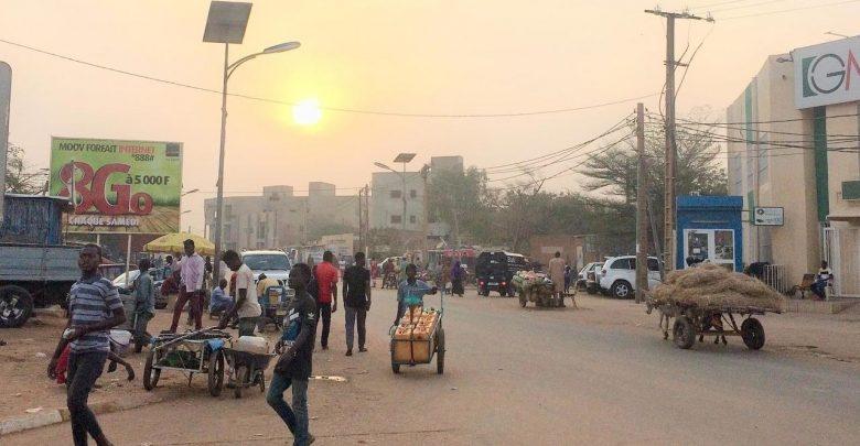مجموعة مغربية تستثمر 3.3 مليار دولار لإنجاز مشاريع في النيجر 1