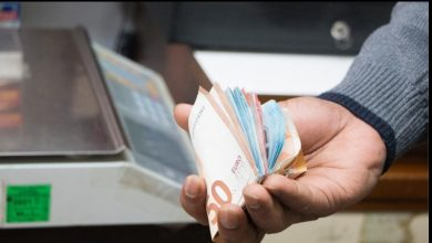 تحويلات الجالية المغربية تتجاوز 44 مليار درهم خلال 2021 2
