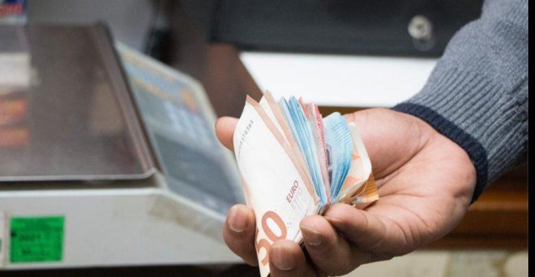 تحويلات الجالية المغربية تتجاوز 44 مليار درهم خلال 2021 1