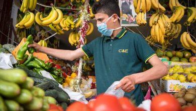 تسجيل ارتفاع في أسعار المواد الغذائية بأهم مدن جهة طنجة 5