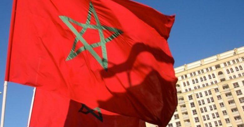 المغرب يدين بشدة الحملة الإعلامية المضللة التي تروج لمزاعم باختراق أجهزة هواتف 1