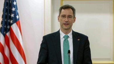 الخارجية الأمريكية تخصص زيارة رسمية للمغرب 2