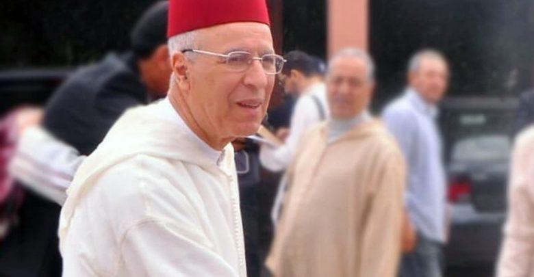 """الأوقاف تحذر القيمين الدينيين من """"الدعاية الإنتخابية"""" وتطالبهم بالتزام الحياد 1"""