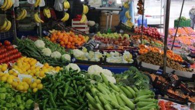 تسجيل انخفاض في أسعار المواد الغذائية بتطوان 3