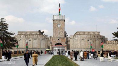 حركة طالبان تسيطر على القصر الرئاسي في كابل بعد فرار  الرئيس الأفغاني 2