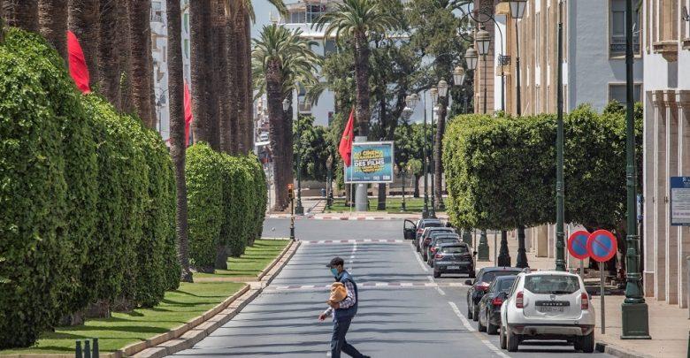 مجلس الحكومة يتدارس تغيير مرسوم سريان حالة الطوارئ 1