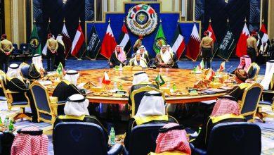 دول الخليج تأسف لخطوة الجزائر وتطلب تسوية الخلافات 2