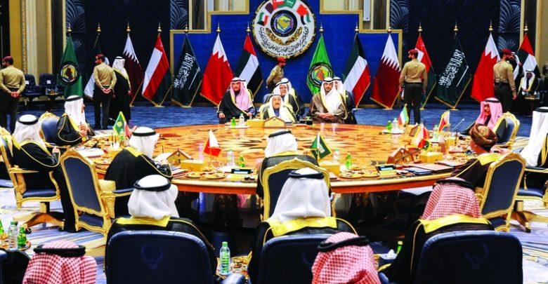 دول الخليج تأسف لخطوة الجزائر وتطلب تسوية الخلافات 1