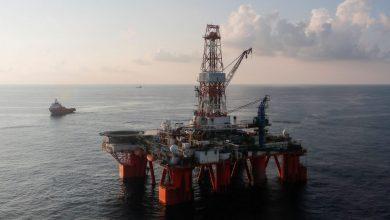 شركة بريطانية تعلن اكتشاف ملياري برميل نفط قبالة سواحل أكادير 3