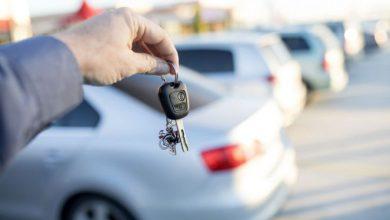 ارتفاع في أسعار تأجير السيارات يثير استياء الزبناء 4