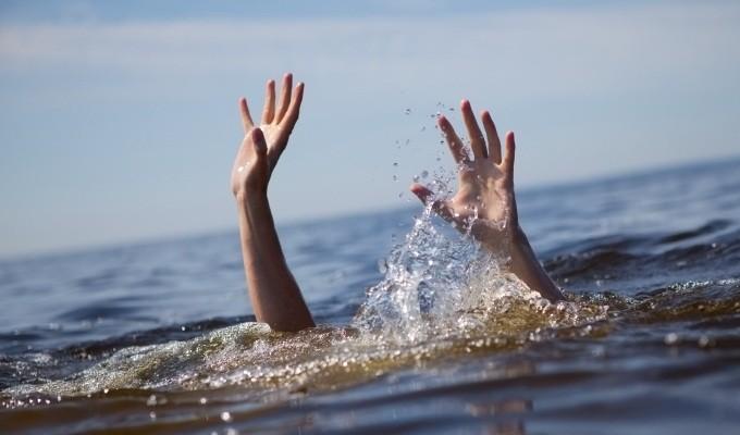 حملات تحسيسية بمخاطر السباحة في السدود ب24 جماعة ترابية بجهة طنجة 1