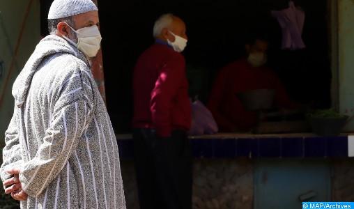 """تحذيرات من """"كارثة"""" بعد تفشي كورونا في القرى المحيطة بطنجة وتطوان 1"""