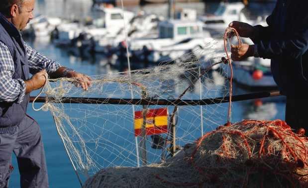 """إسبانيا ترغب في """"استمرار"""" اتفاقية الصيد البحري مع المغرب 1"""