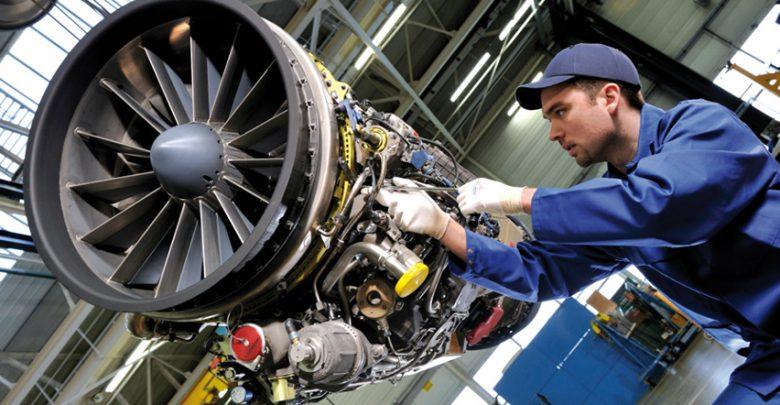 شركة سويسرية تختار المغرب لتشييد مصنع لتجميع هياكل الطائرات 1