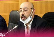 """منير ليموري..إبن حي """"كاسطيا"""" على بعد خطوة من منصب عمدة مدينة طنجة 11"""
