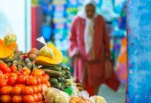 طنجة تسجل ارتفاعا في أسعار المواد العذائية بنسبة 0.4 في المائة 10
