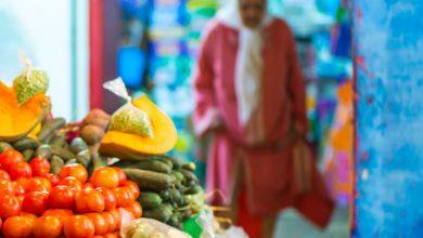 طنجة تسجل ارتفاعا في أسعار المواد العذائية بنسبة 0.4 في المائة 2