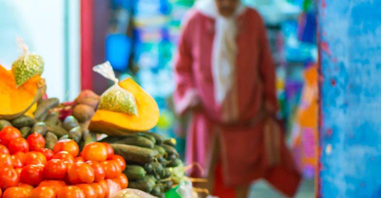 طنجة تسجل ارتفاعا في أسعار المواد العذائية بنسبة 0.4 في المائة 1