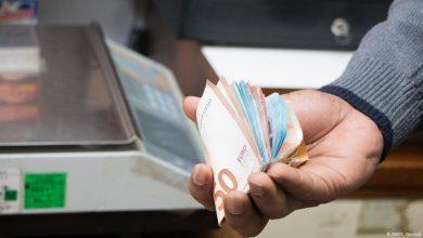 تحويلات المغاربة المقيمين بالخارج تفوق 54 مليار درهم حتى متم يوليوز 4