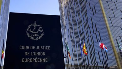 محكمة العدل الأوروبية تُلغي الإتفاق التجاري بين المغرب والإتحاد الأوروبي 6