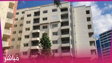 إقامة سكنية بكورنيش طنجة تتحول لوكر مفتوح للدعارة يقضّ مضجع الساكنة 3