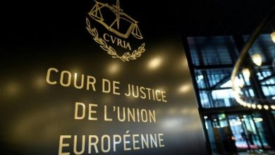 الحكومة الأندلسية تعبر عن قلقها من قرار المحكمة الأوروبية 6