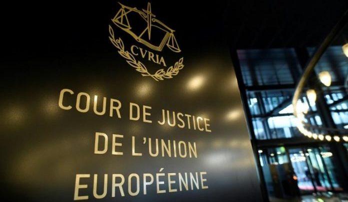 الحكومة الأندلسية تعبر عن قلقها من قرار المحكمة الأوروبية 1