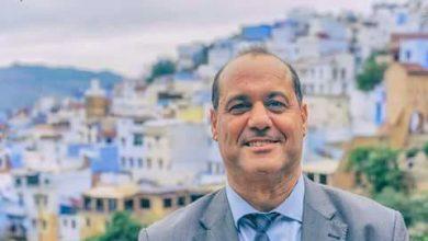 انتخاب محمد السفياني رئيسا لجماعة شفشاون لولاية ثانية 5