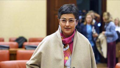 القضاء الإسباني يستدعي وزيرة الخارجية السابقة للتحقيق بشأن دخول غالي إلى إسبانيا 6