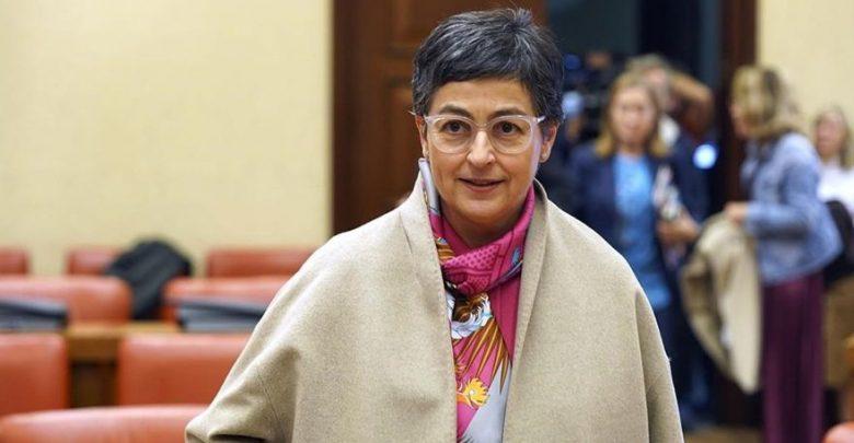 القضاء الإسباني يستدعي وزيرة الخارجية السابقة للتحقيق بشأن دخول غالي إلى إسبانيا 1