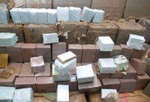 عاجل..حجز كمية مهمة من الكوكايين بميناء طنجة المتوسط 14