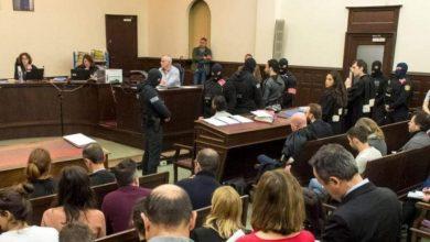 القضاء البلجيكي يحكم بمصادرة عقارات في المغرب تعود لعائلة مغربية 6