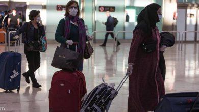 تحيين لوائح الأسفار الدولية على ضوء الوضعية الوبائية في المغرب والعالم 2