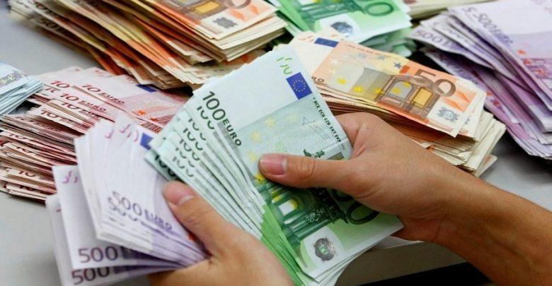 تحويلات المغاربة المقيمين بالخارج تصل 87 مليار درهم سنة 2021 1