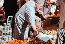 تقرير: الأسر المغربية تتوقع تحسن أوضاع المعيشة واستمرار ارتفاع الأسعار 6
