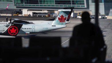 رسميا..المغرب يستأنف الرحلات الجوية المباشرة مع كندا 3
