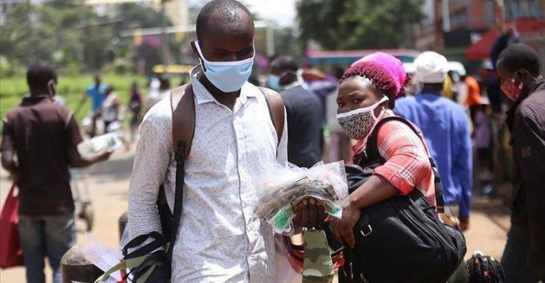 إفريقيا تحصي أزيد من 8.31 مليون حالة إصابة بكورونا 1